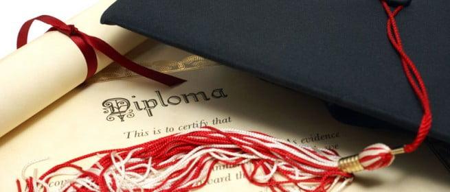 mimarlık-diploması