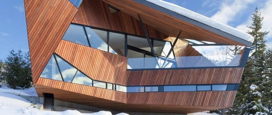 amazing-villa-design
