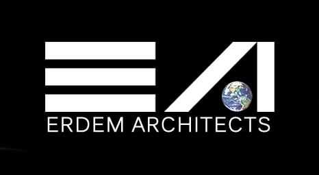 turkish-erdem-architects-logo