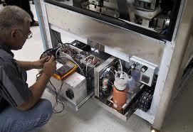 elektrik mühendisleri