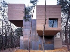 mimari-tasarım-norveç