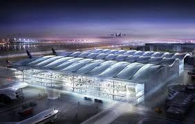 en yoğun 30 havaalanı