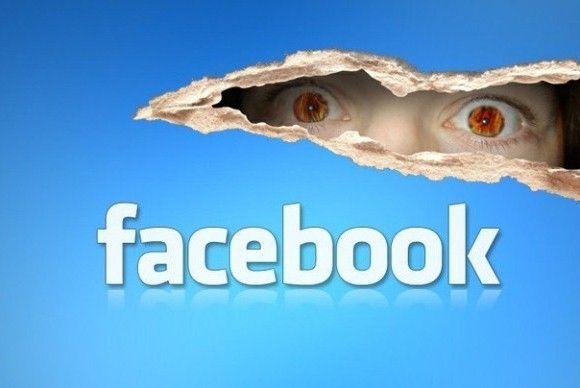 facebook-peeking-100026441-gallery-compressor
