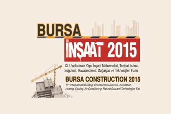 bursa-inşaat-fuarı-2015