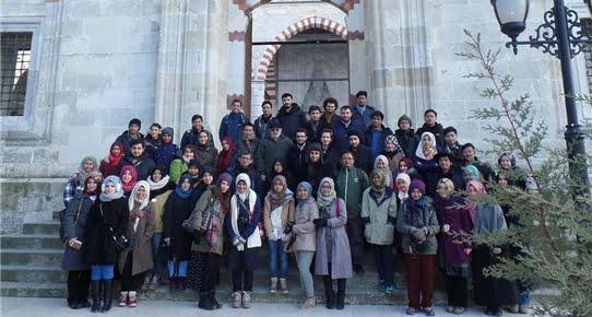 endonezyalı-mimarlık-öğrencileri