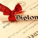 Mimarın diploma kiralaması ne kadar etik? [görüş]