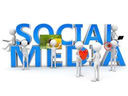 firmalar için sosyal medya rehberi