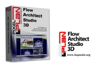 flow-architect-studio-3d