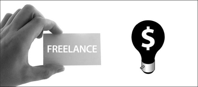 freelance-3dmodelleme