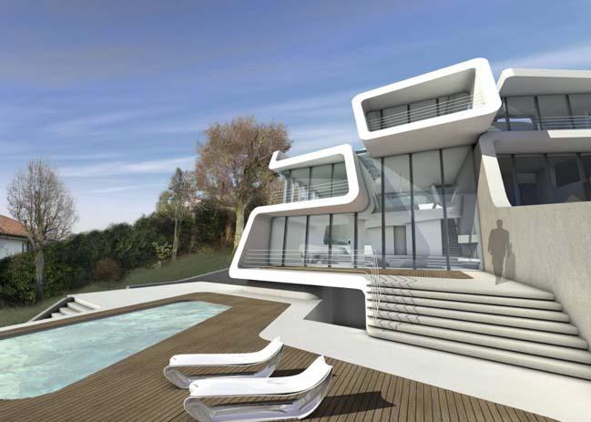 futuristic-house-02