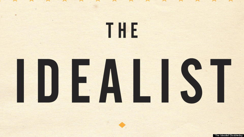 THE-IDEALIST