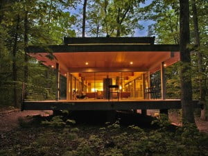 hayes_home_amazing_architectures