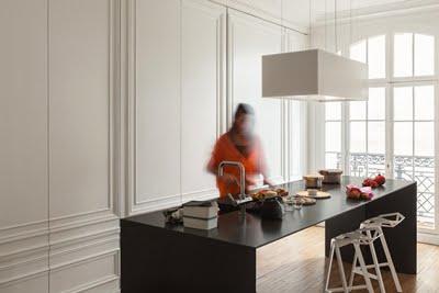 mutfak-tasarım-fikri