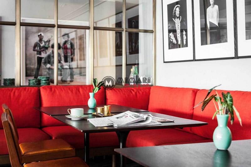 hong-kong-da-bir-galeri-restoran-duddell-s-006