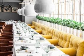 hong-kong-da-bir-galeri-restoran-duddell-s