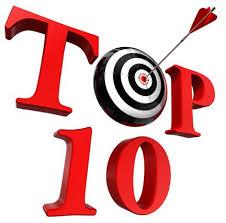 hot-top-10