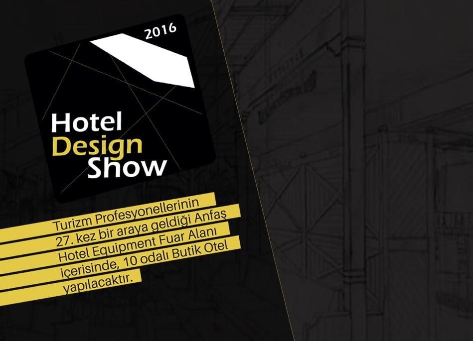 hotel-design-show-2016