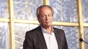 Stephan Braunfels