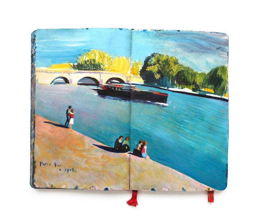 i-documented-my-100-days-of-travelling-with-arylic-paintings-on-a-moleskine-notebook-13__880