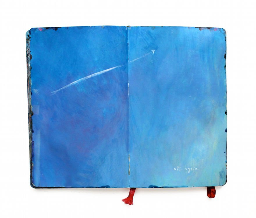 i-documented-my-100-days-of-travelling-with-arylic-paintings-on-a-moleskine-notebook-17__880