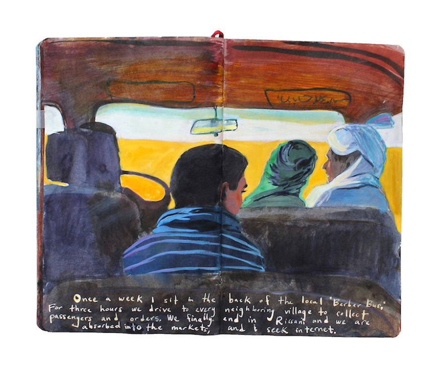 i-documented-my-100-days-of-travelling-with-arylic-paintings-on-a-moleskine-notebook-18__880