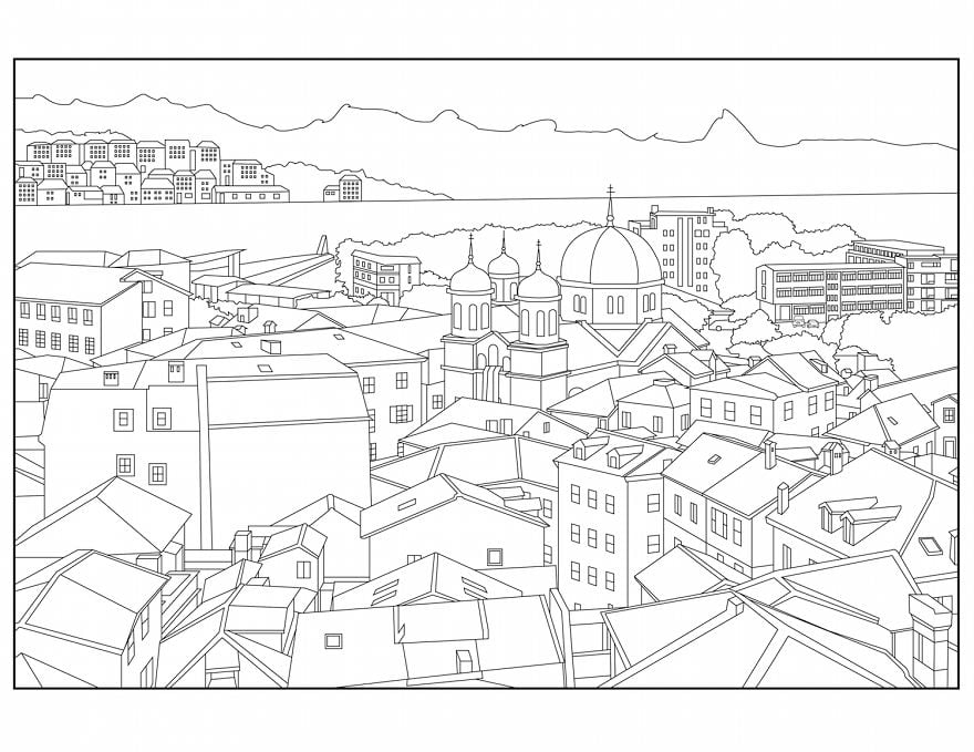 i-made-a-coloring-book-that-takes-you-around-the-world-2__880-min-min