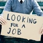Mimarsınız Ve İş mi Arıyorsunuz?İşte Bilmeniz Gerekenler!