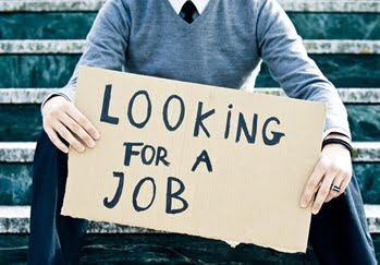 image-of-a-man-looking-for-a-job-and-interview-tips-junction_banner