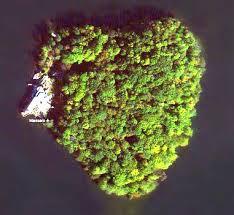 petra-island