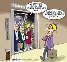 asansor-faciası