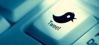 mimari-twitterlar