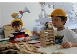 mimar-çocuklar