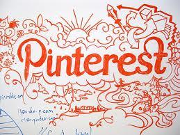 pinterest-ofisi-tasarımı