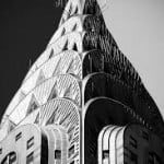 Chrysler Binası [araştırma]