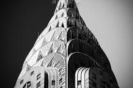 yüksek-bina
