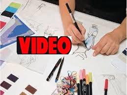 video-mimari