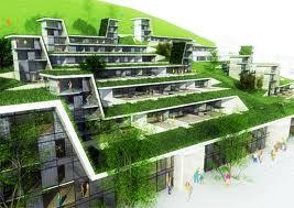 peyzaj mimarları ne yapar?