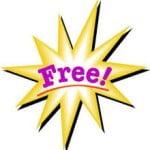 Ücretsiz 10 Resim Düzenleme Programı