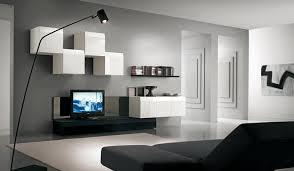 modern tv ünitesi tasarımları