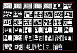 free-architecture-drawing-download