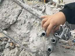 kalitesiz-beton-kullanımı