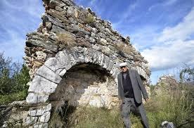 sahibinden satılık antik kent