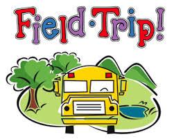 field-trip-app