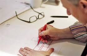 Mimari proje nasıl çizilir