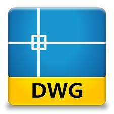free dwg downloads
