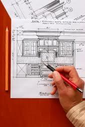 iç mekan tasarımı