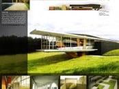 mimari sunum nasıl yapılır