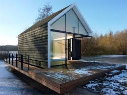 2by4 architecture