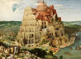 babil-kuleleri-resimleri