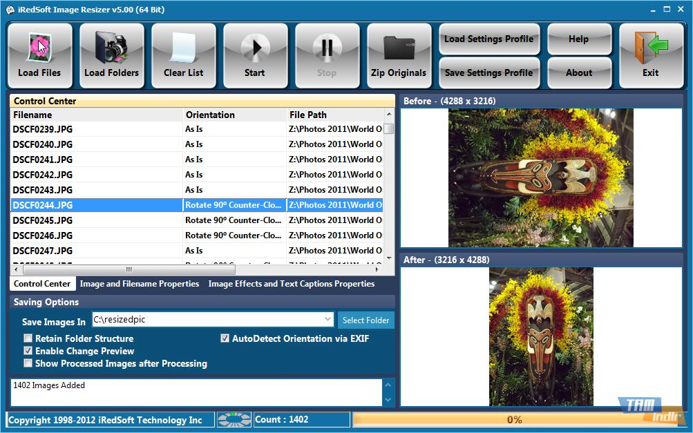 iredsoft-image-resizer_1_1003x627